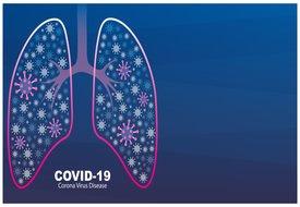 Course Image Alleanza tra lo specialista pneumologo e il medico di medicina generale in tempo di Covid-19  L'esperienza di Biella